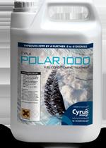 Polar 1000